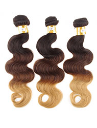 Cheap human hair weaves online human hair weaves for 2018 ombre hair weaves 204 pmusecretfo Images