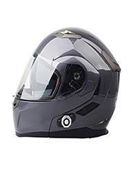 38c67d631cb78 Accesorios para Motos y Cuatriciclos Cheap Online
