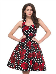 Cheap Women's Dresses Online | Women's Dresses for 2017