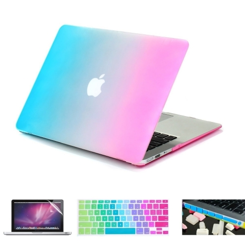 Accesorii MacBook