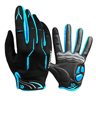 Bike Gloves / Cycling Gloves
