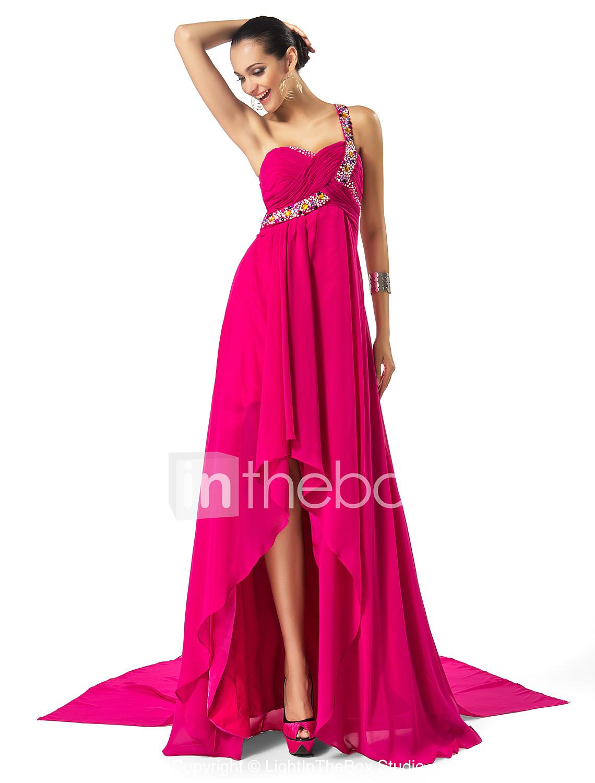 Vistoso Vestidos De Novia Www Com Lightinthebox Ideas Ornamento ...